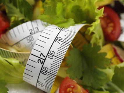 A dieta dos 3 dias: a solução ideal ou apenas mais um atalho?