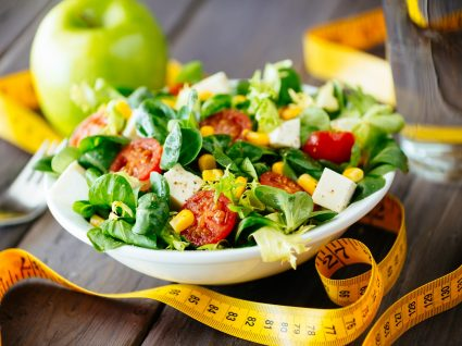 Dieta Eat Stop Eat: perca peso sem esforços!