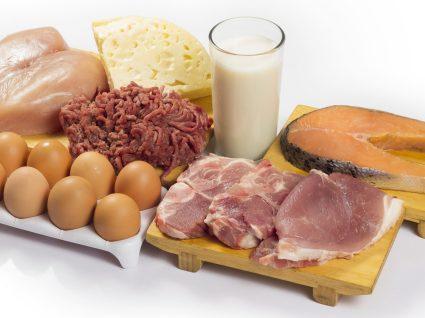 A dieta hiperproteica: como funciona e quais os seus perigos associados