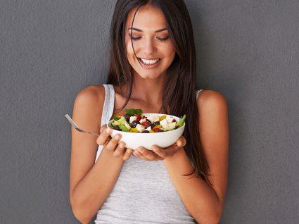 Quiz- Qual a dieta ideal para si?