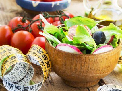 """Dieta IIFYM – """"If It Fits Your Macros"""""""