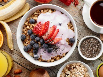 Dieta para perder peso em 2017