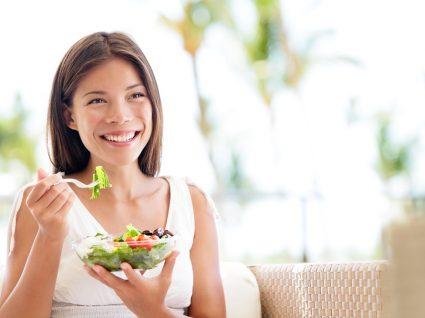 Dieta prática: alternativas fáceis para dias atarefados