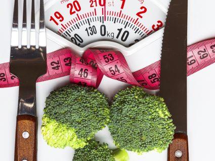 4 Dietas para emagrecer rápido