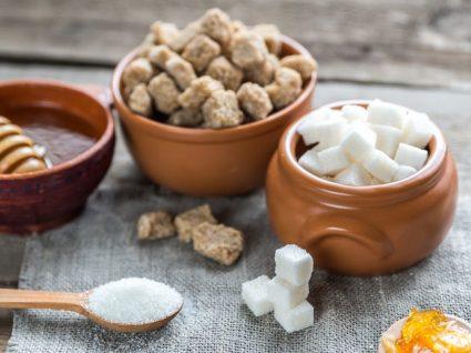 7 Dicas para ingerir menos açúcar durante o dia: saúde em primeiro lugar
