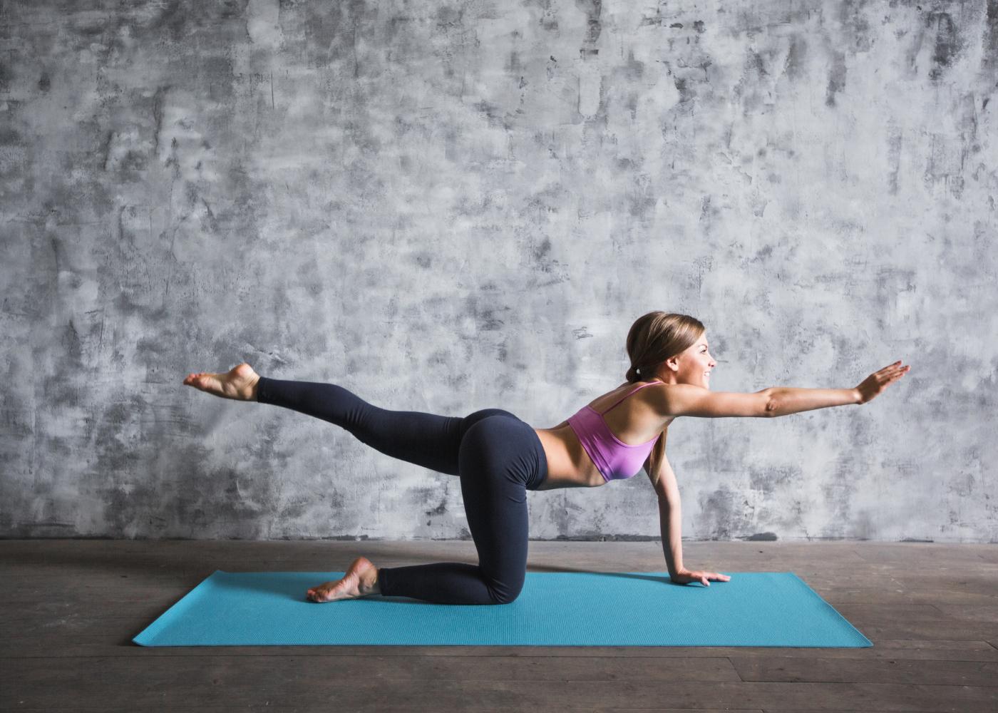 diminuir o inchaco abdominal com o periodo tratamento