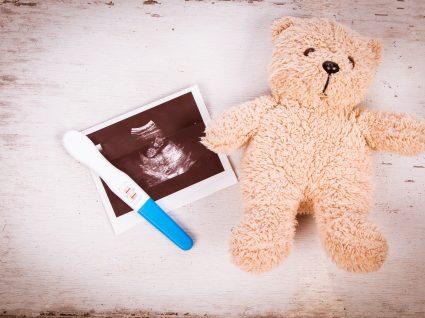 Fique a conhecer todos os direitos das mulheres na gravidez