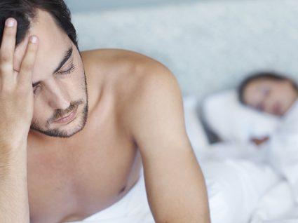 O que precisa saber sobre disfunção erétil