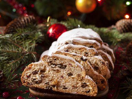 Doces de Natal na Bimby: receitas tradicionais feitas de forma moderna