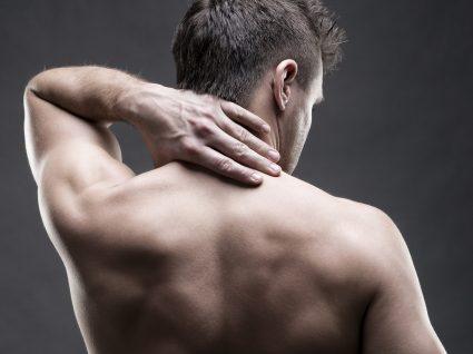 Dores articulares: suplementos que podem ajudar