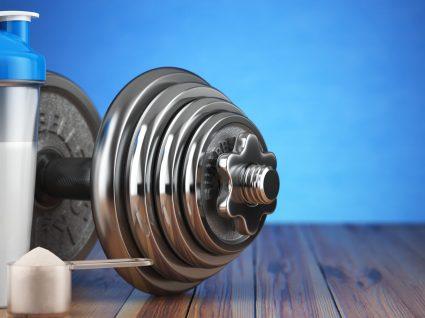 """Proteína Concentrada: o """"patinho feio"""" da Proteína Whey?"""