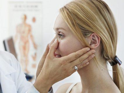 Tratamento da sinusite: soluções médicas e caseiras