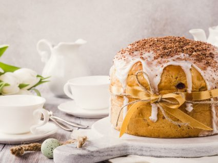 Folar da Páscoa na Yammi: 3 receitas fáceis e irresistíveis