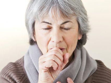 Bronquite: o que é, sintomas e tratamento