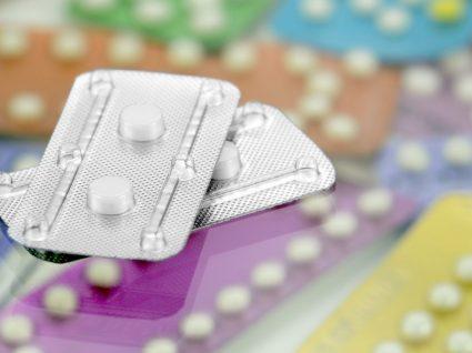 Quais são os métodos de contracepção de emergência?