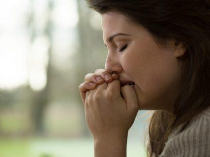 Esgotamento emocional: 14 sinais de que está psicologicamente exausto