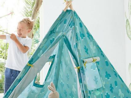 10 Essenciais para brincadeiras ao ar livre e muita diversão