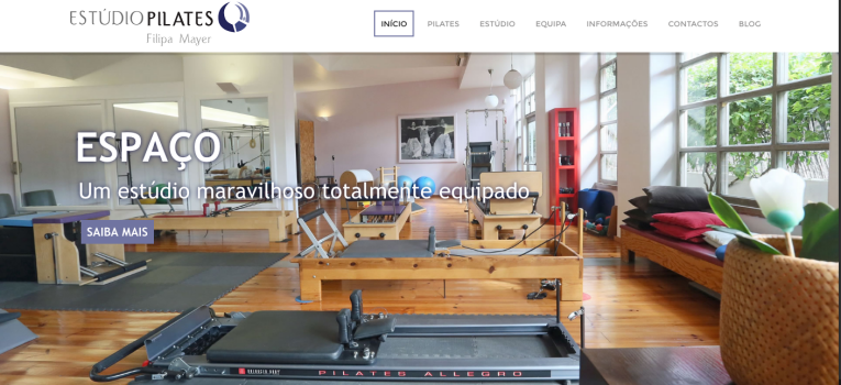 estudio pilates filipa mayer