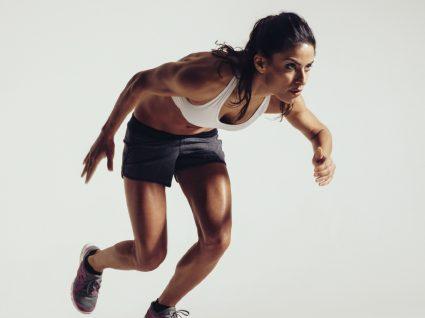 Exercício físico em casa: vantagens e desvantagens