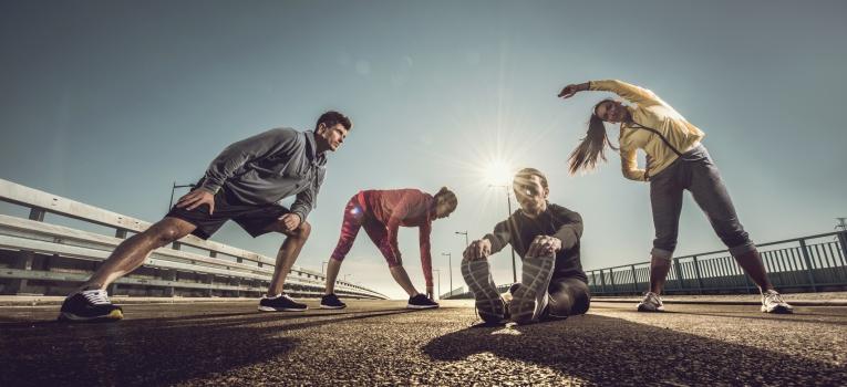 exercicio intenso