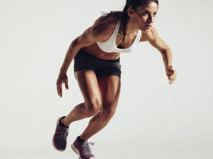 Exercícios cardio que vão garantir a perda de peso