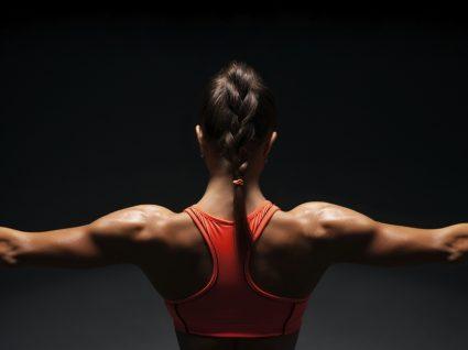 Exercícios de musculação essenciais para incluir nos seus treinos