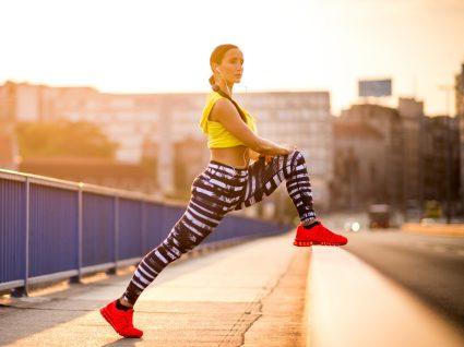 Exercícios para combater a flacidez