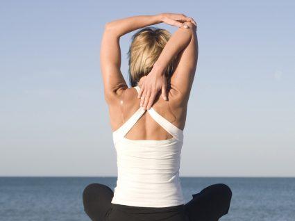 Exercícios para dores nas costas: como aliviá-las?