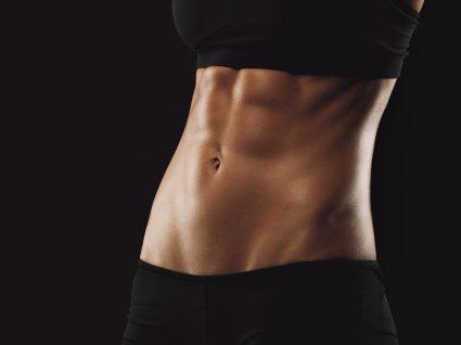 Exercícios para emagrecer a barriga