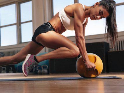 5 Exercícios para perder gordura: consiga o que sempre sonhou!