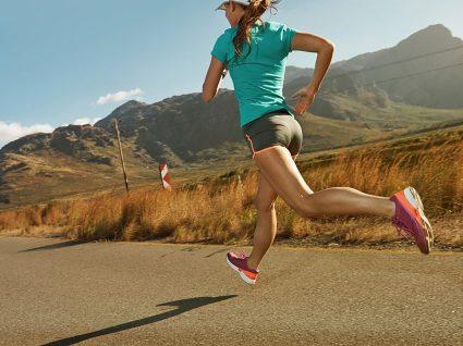 4 Exercícios para perder peso de forma eficaz