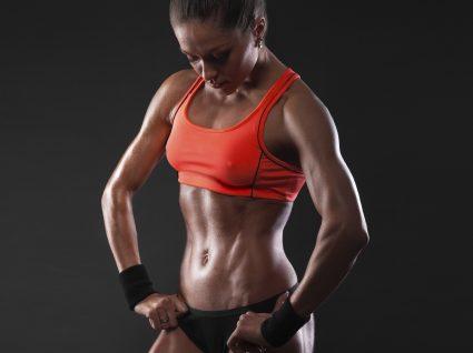 Exercícios para tonificar braços