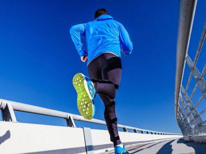 O top 10 de exercícios que queimam mais calorias
