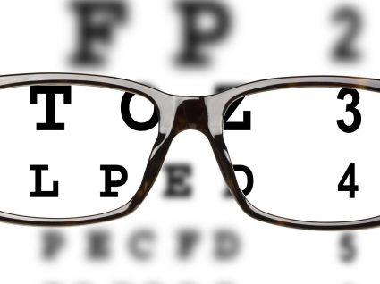 Tudo o que precisa saber sobre o astigmatismo