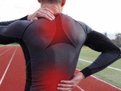 Fadiga muscular e recuperação: o que fazer?