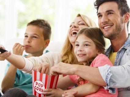 5 Formas de aproveitar melhor o tempo com os filhos