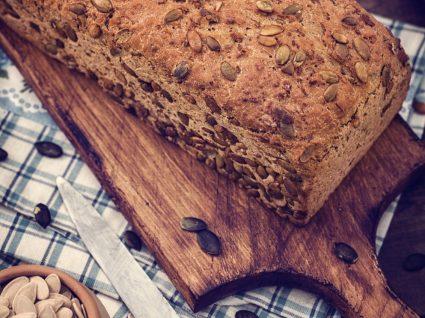 Farinha de aveia: receitas nutritivas