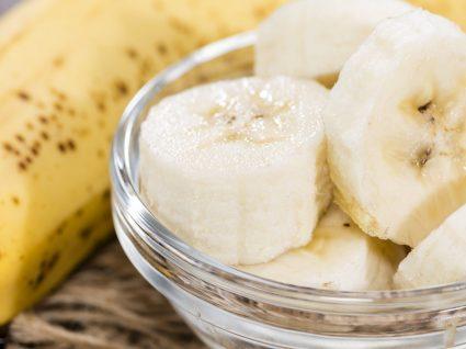 Farinha de banana: benefícios, receitas e onde comprar
