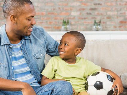 """14 Coisas que os pais divorciados não devem fazer para """"compensar"""" a criança"""