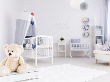 Feng shui para o quarto do bebé: 5 imprescindíveis dicas