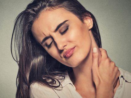 Fibromialgia: tudo o que precisa saber