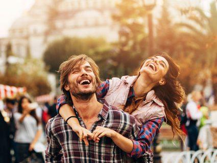 4 Ideias para um fim de semana romântico