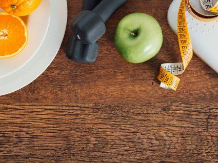 Leangains: o plano que inclui dieta e treino!