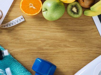 Truques para ser bem sucedido na perda de peso