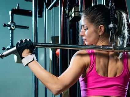 Fitness Hut: o novo conceito de Premium Low Cost