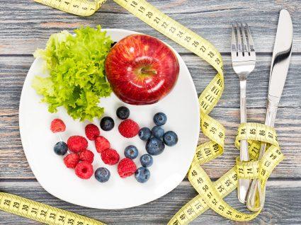 Dieta 5:2: será que funciona?