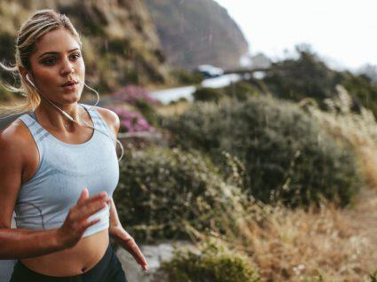 4 Looks para correr na rua com confiança