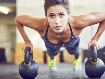 4 Acessórios para treino de cardio essenciais