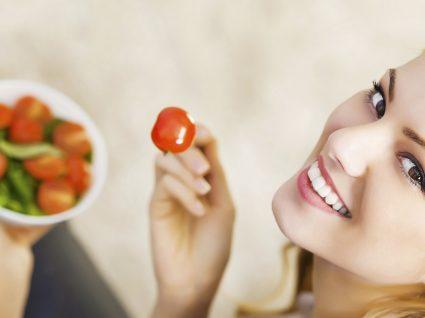 Frequência alimentar: muitas ou poucas refeições por dia?