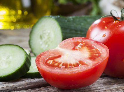 Sinergia alimentar: quando os alimentos se potenciam